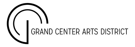 Presenting Sponsor: Grand Center Arts District